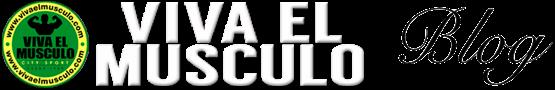 vivaelmusculo.com/blog