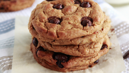 Chocolate-Chip-Chickpea-