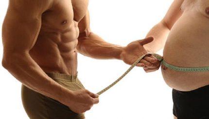 Cómo-bajar-grasa-abdominal
