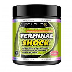 SCILABS TERMINAL SHOCK 30...