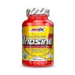 AMIX INOSINE 100 CAPS