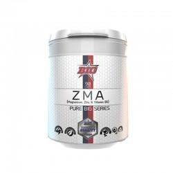 BIG ZMA 90 CAP