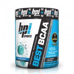 BPI BEST BCAA 300GR