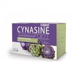 DIETMED CYNASINE DETOX 20...