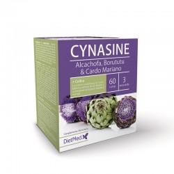 DIETMED CYNASINE 60 CAP