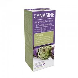 DIETMED CYNASINE 250 ML