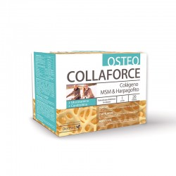 DIETMED COLLAFORCE OSTEO 20...