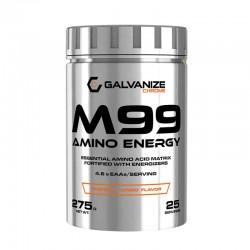 GALVANIZE NUTRITION M99...