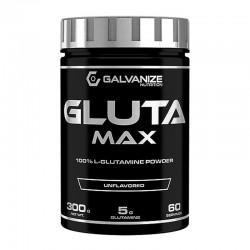 GALVANIZE NUTRITION GLUTA...