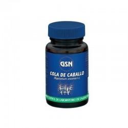 GSN COLA DE CABALLO 80 COMP
