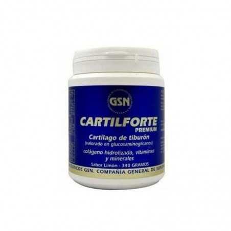 GSN CARTILFORTE COMPLEX 370 GRS