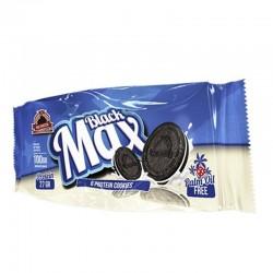 MAX PROTEIN BLACK MAX 100 GR