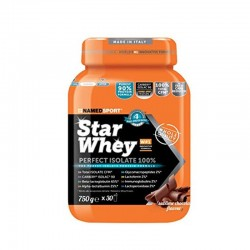 NAMEDSPORT STAR WHEY...