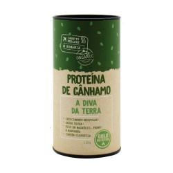 GOLD NUTRITION PROTEINA DE...