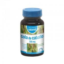 NATURMIL COLA DE CABALLO 90...
