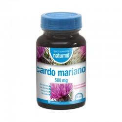 NATURMIL CARDO MARIANO 90...