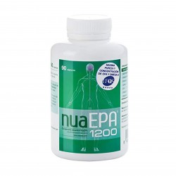 NUA EPA 1200 90 PERLAS