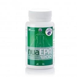 NUA EPA 1200 30 PERLAS