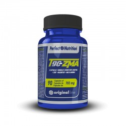 PERFECT NUTRITION T90-ZMA...