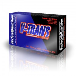 PERFECT NUTRITION V-TRANS...