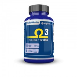 PERFECT NUTRITION OMEGA 3...