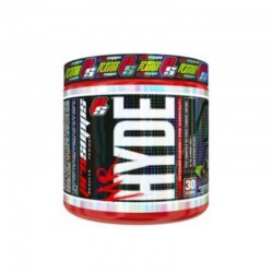PROSUPPS MR HYDE NITROX...