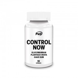 PWD NUTRITION CONTROL NOW...