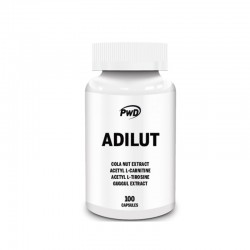 PWD NUTRITION ADILUT 90 CAPS
