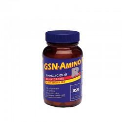 GSN AMINO R 150 COMP