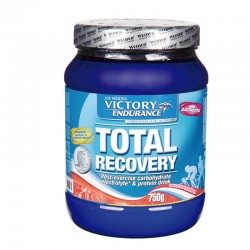 VICTORY TOTAL RECOVERY 750 GRS