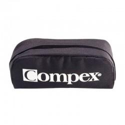 COMPEX BOLSA DE TRANSPORTE...