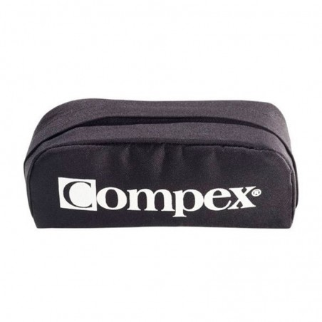 COMPEX BOLSA DE TRANSPORTE WIRELESS