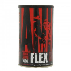 UNIVERSAL ANIMAL FLEX 44 PACK