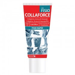 DIETMED COLLAFORCE GEL...