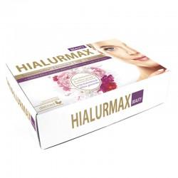 DIETMED HIALURMAX BEAUTY 30CAP