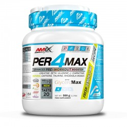 AMIX PER4MAX 500G