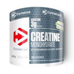 DYMATIZE CREATINE 500 GR