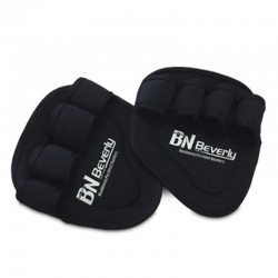 BEVERLY NUTRITION GRIPPADS