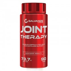 GALVANIZE JOINT THERAPY 90CAP