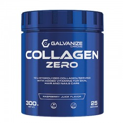GALVANIZE COLLAGEN ZERO 300G