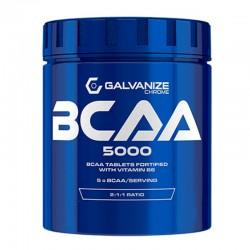 GALVANIZE BCAA 5000 150TABS