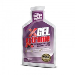 GOLD NUTRITION XGEL EXTREME...
