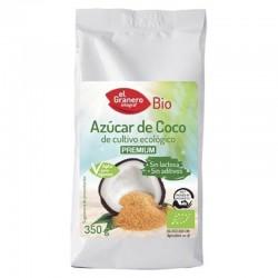 EL GRANERO AZÚCAR DE COCO...