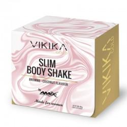 VIKIKA GOLD SLIM BODY SHAKE...