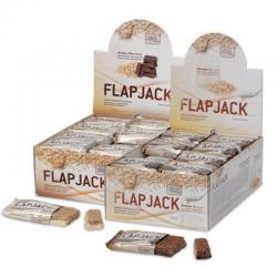 FLAPJACK BAR 100 GRS.