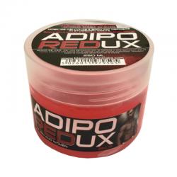 ADIPOREDUX 250 ML.