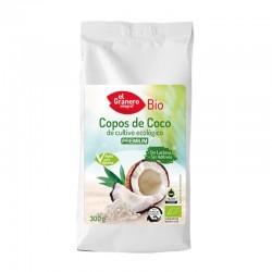 EL GRANERO COPOS DE COCO...