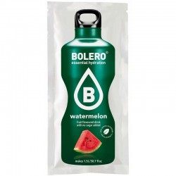 BOLERO WATERMELON 9 GRS.