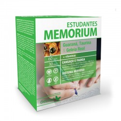 DIETMED MEMORIUM ESTUDAINTE...