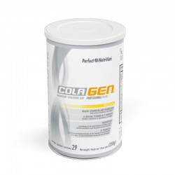PERFECT NUTRITION COLAGEN...